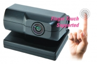 Virtual Interactive Whiteboard Device  U-Pointer